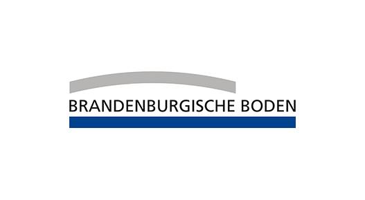 bbg-brandenburgische-boden-kontakt