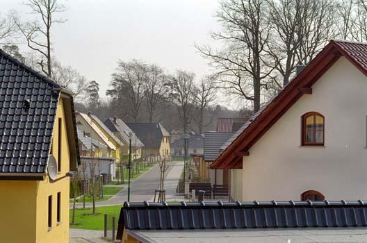 Grundstücke Brandenburg Eberswalde BBG Immobilien