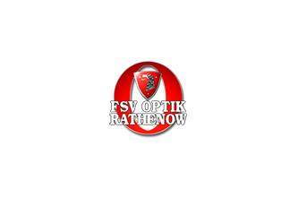 engagement - optik rathenow