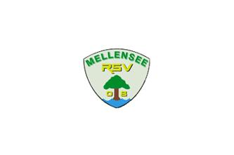 engagement - rsv mellensee