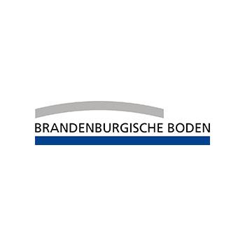 Liegenschaftsverwaltung Sachesen mit der Brandenburgischen Boden